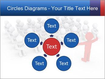 Business Internship PowerPoint Template - Slide 78