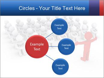 Business Internship PowerPoint Template - Slide 79