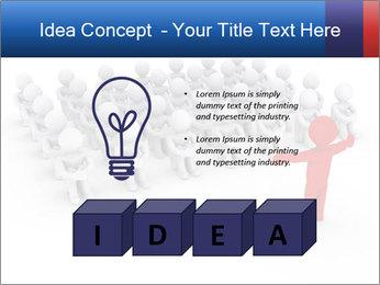 Business Internship PowerPoint Template - Slide 80