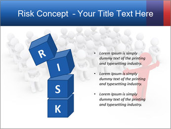 Business Internship PowerPoint Template - Slide 81