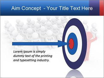 Business Internship PowerPoint Template - Slide 83