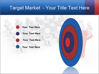 Business Internship PowerPoint Template - Slide 84