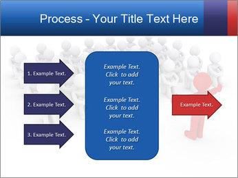 Business Internship PowerPoint Template - Slide 85