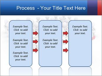 Business Internship PowerPoint Template - Slide 86