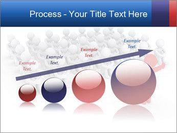 Business Internship PowerPoint Template - Slide 87