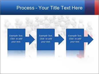 Business Internship PowerPoint Template - Slide 88