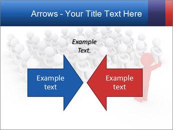 Business Internship PowerPoint Template - Slide 90