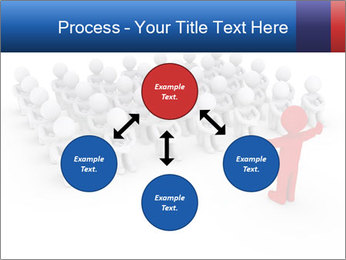 Business Internship PowerPoint Template - Slide 91