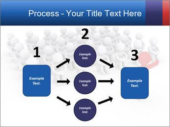 Business Internship PowerPoint Template - Slide 92