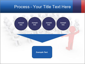 Business Internship PowerPoint Template - Slide 93