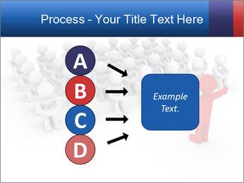 Business Internship PowerPoint Template - Slide 94