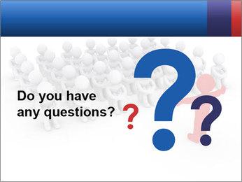Business Internship PowerPoint Template - Slide 96
