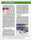 0000089684 Word Template - Page 3