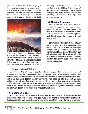 0000089684 Word Template - Page 4