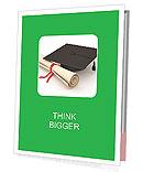 0000089685 Presentation Folder