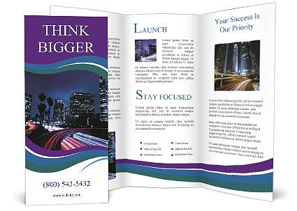 0000089687 Brochure Template