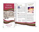 0000089689 Brochure Template