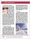 0000089689 Word Template - Page 3