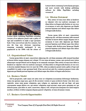0000089689 Word Template - Page 4