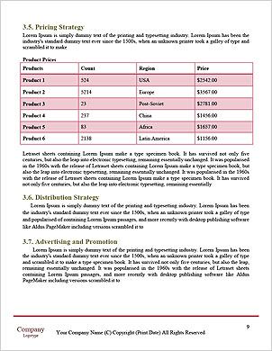 0000089689 Word Template - Page 9