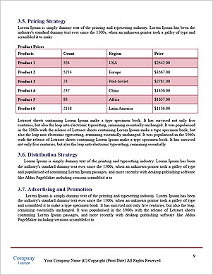 0000089691 Word Template - Page 9