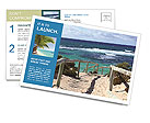 0000089693 Postcard Template