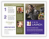 0000089695 Brochure Template