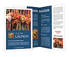 0000089696 Brochure Template