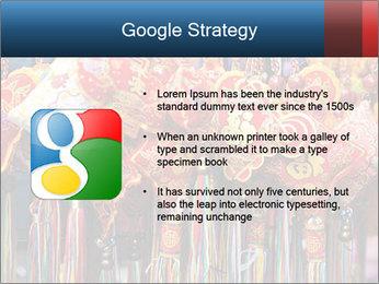 Carnival Market PowerPoint Template - Slide 10