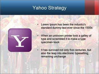 Carnival Market PowerPoint Template - Slide 11
