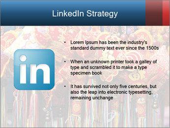 Carnival Market PowerPoint Template - Slide 12