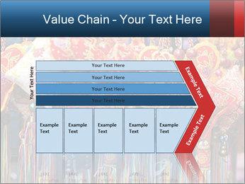 Carnival Market PowerPoint Template - Slide 27