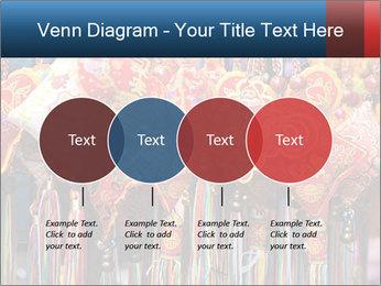 Carnival Market PowerPoint Template - Slide 32
