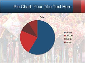 Carnival Market PowerPoint Template - Slide 36
