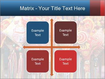 Carnival Market PowerPoint Template - Slide 37