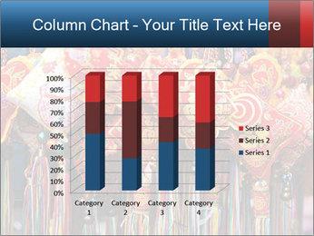 Carnival Market PowerPoint Template - Slide 50