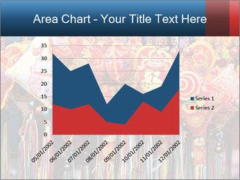 Carnival Market PowerPoint Template - Slide 53