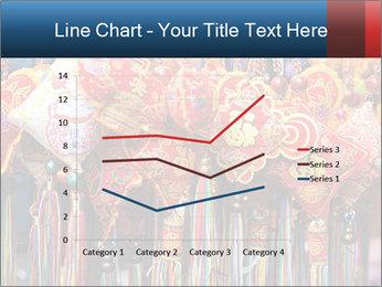 Carnival Market PowerPoint Template - Slide 54