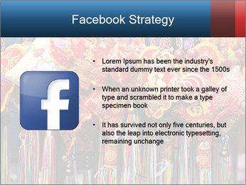 Carnival Market PowerPoint Template - Slide 6