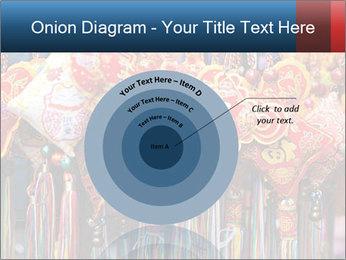 Carnival Market PowerPoint Template - Slide 61