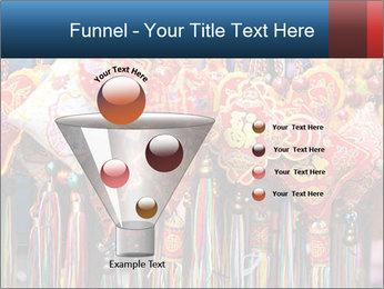 Carnival Market PowerPoint Template - Slide 63