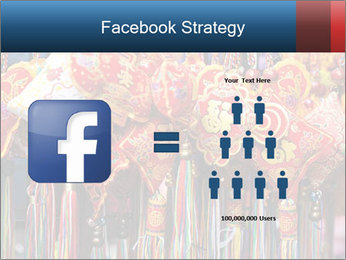 Carnival Market PowerPoint Template - Slide 7