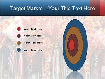 Carnival Market PowerPoint Template - Slide 84