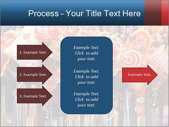 Carnival Market PowerPoint Template - Slide 85