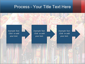 Carnival Market PowerPoint Template - Slide 88