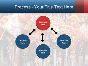 Carnival Market PowerPoint Template - Slide 91