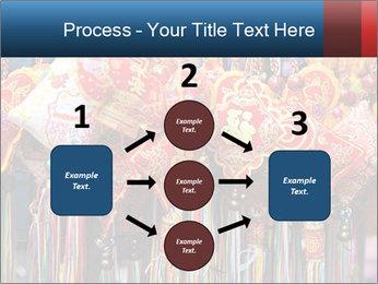 Carnival Market PowerPoint Template - Slide 92