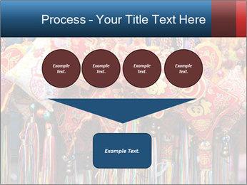 Carnival Market PowerPoint Template - Slide 93