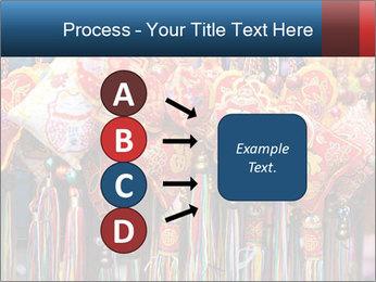 Carnival Market PowerPoint Template - Slide 94