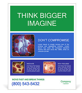 0000089698 Poster Template